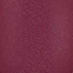 GR LIQUID MATT LIPSTICK 29