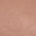 GR nudelook eyeshadow Matte - Caramel Nude