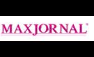 مکس ژورنال