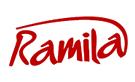 رامیلا