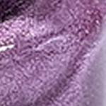 Opera Titanium Nail polish T704