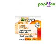 Garnier Apricot Peeler