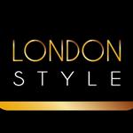 لندن استایل