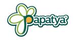 پاپاتیا