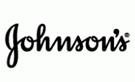 جانسون