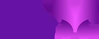 logosite-2html