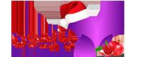 yalda logo 200X80