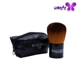 maxjornal-linea-profesional-brush-588